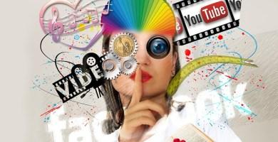 influencers-en-redes-sociales