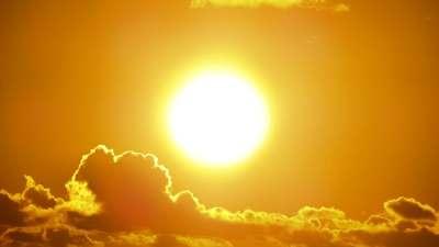 Top 7: Las Mejores Cremas Hidratantes Con Protección Solar