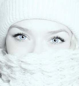 ¿30, 40 o 50 Años? Conoce El Mejor Contorno De Ojos Para Ti