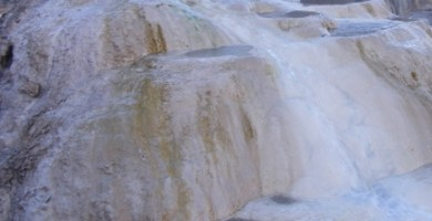 agua termal beneficios usos