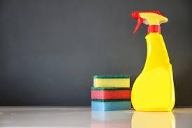 Spray antiacaros