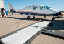 avión-nasa-eléctrico