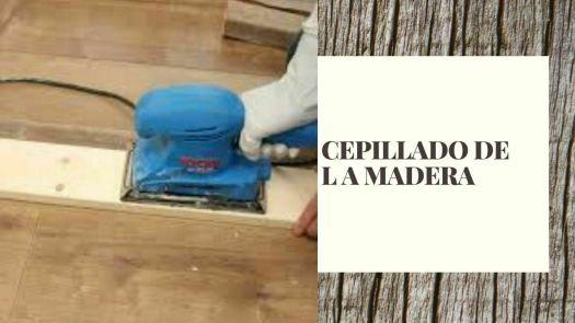 cepillado-de-madera-miniatura