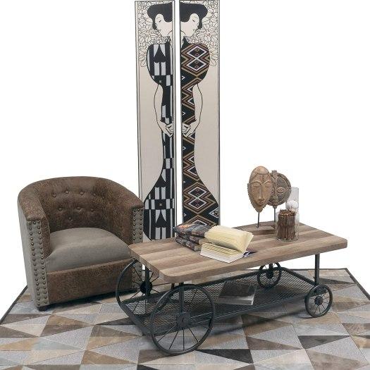 mesa-de-centro-estilo-vintage-con-revistero-marca-homely