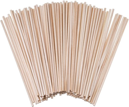palillos-de-madera-sin-acabado-redondos