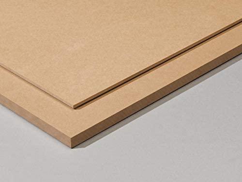 tableros-de-madera-DM-espesor-5MM