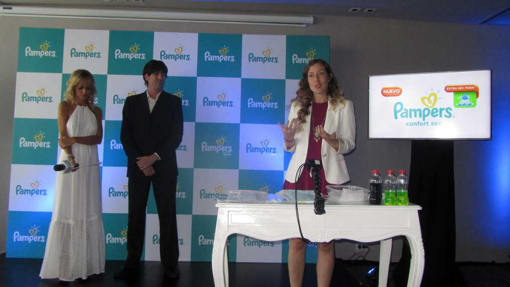 Evento-Pampers-ExtraSecPods-02