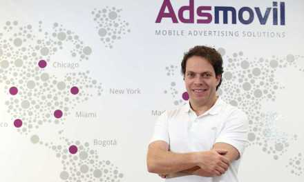 Adsmovil anuncia alianza con Glispa Global Group