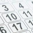 calendario-excel-2018