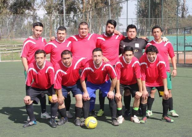ripley futbolito