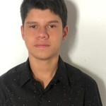 Gabriel Ayala Espejo Todo Fútbol