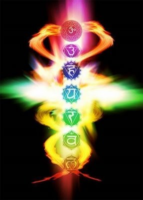 canal_central_chakras