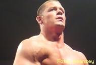 Cumpleaños de John Cena