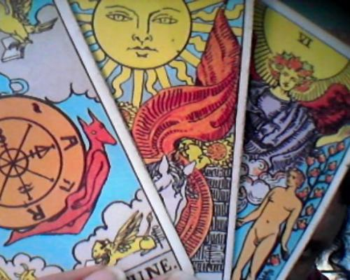 1298012890_168050970_1-Fotos-de--lectura-de-cartas-tarot-angel