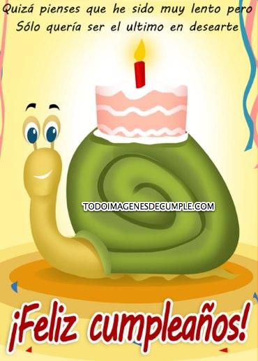 imagenes de feliz cumpleaños