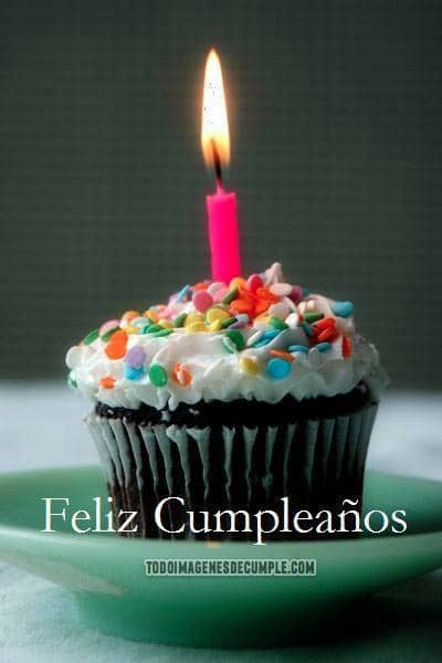 imagenes de feliz cumpleaños-1