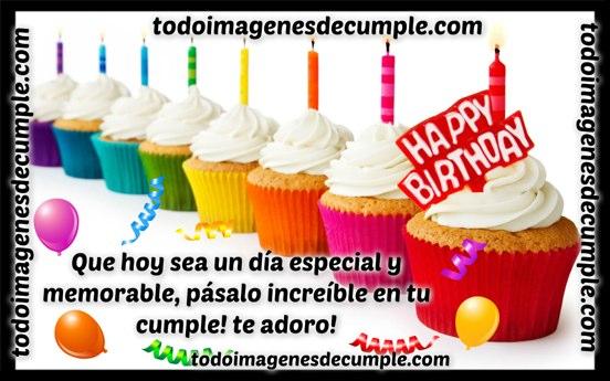 imagenes de cumpleaños happy birthday