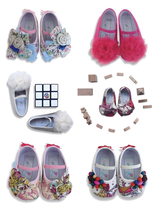 zapatos-monica