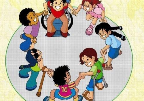 educacion-inclusiva-peru-796143