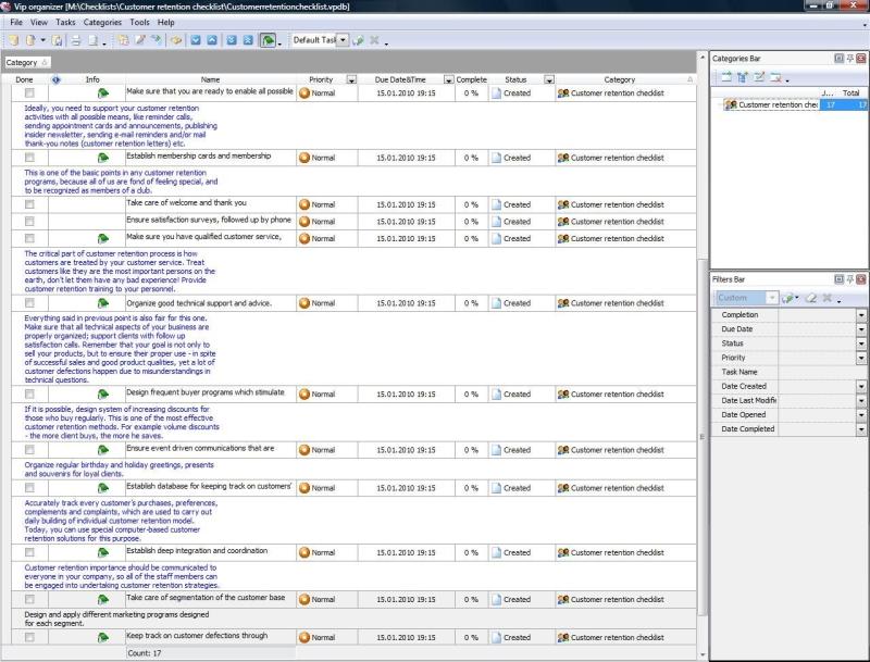 Client retention resume serveoften client retention resume spiritdancerdesigns Gallery