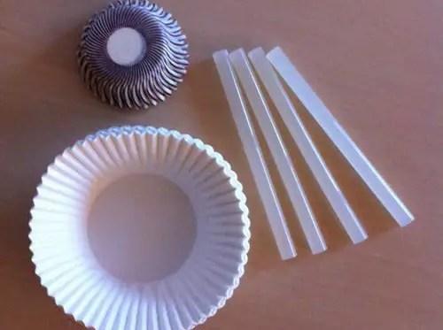 Como-hacer-lamparas-con-papel-1a.jpg?res
