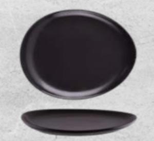 Sílice Omega Negro