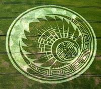 cropcircle7
