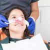 La clínica Norden, ha implementando la sedación consciente o gas de la risa en todas sus sucursales, demostrando que sí se puede asistir al dentista y quedar con ganas de volver.