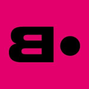 Logo del Festival Cara B