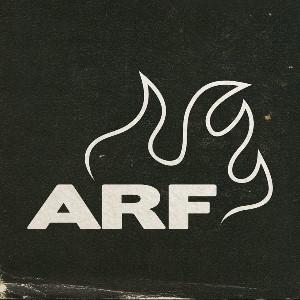 Logo del Azkena Rock Festival