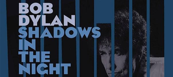 Imagen de Bob Dylan