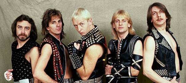 Imagen de Judas Priest