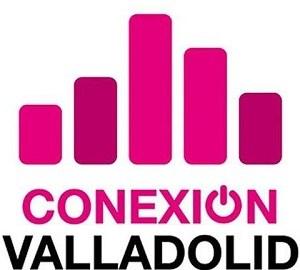 Logo del Conexión Valladolid