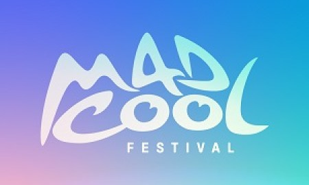 Cartel del Mad Cool