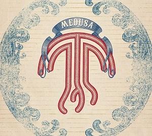 Logo del Medusa Sunbeach Festival