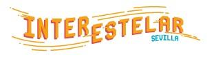 Logo del Interestelar Sevilla