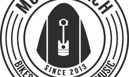 Logo del Motorbeach
