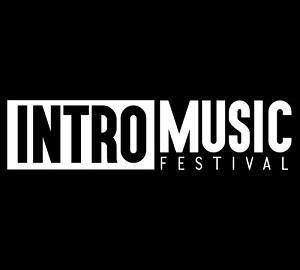 Logo del Intro Music Festival