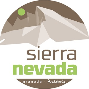 Logo de Sierra Nevada