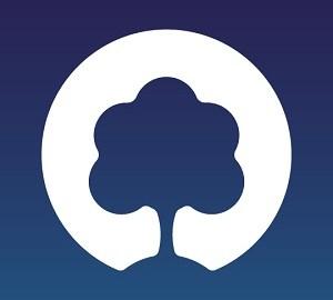Logo de Noches del Botánico