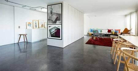 como-decorar-una-habitacion-pequeña Inicio
