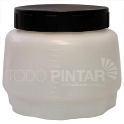 depósito para frontal wagner i-spray 1300