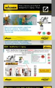 PDF - Manual para pintar-paredes con máquina