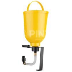 deposito-5-litros-wagner