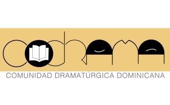 CODAMA
