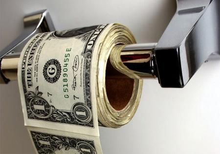papel-dinero