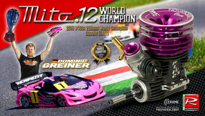 new-mito12_wc