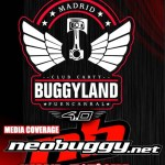 Neobuggy Buggyland 4