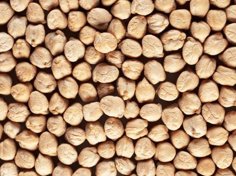 frijoles secos usos y beneficios