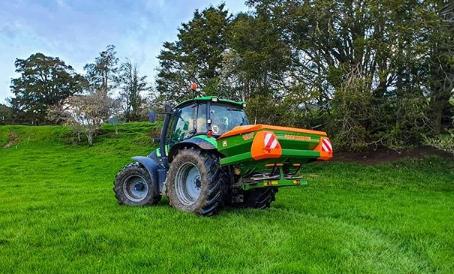 El futuro de la agricultura en la nueva era digital